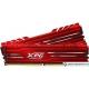 Оперативная память A-Data XPG GAMMIX D10 2x8GB DDR4 PC4-24000 AX4U300038G16A-DR10