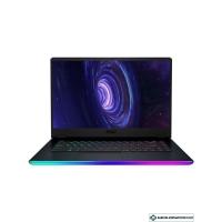 Ноутбук MSI GE66 Raider 10SGS-062RU (9S7-154114-062)