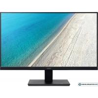 Монитор Acer V227Q bi UM.WV7EE.004
