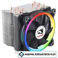 Кулер для процессора Aardwolf Performa 10X APF-10XPFM-120 ARGB