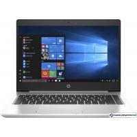 Ноутбук HP ProBook 445 G7 (2D272EA)