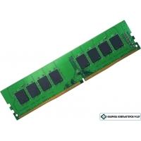 Оперативная память Hynix 8GB DDR4 PC4-19200 [HMA81GU7AFR8N-UH]