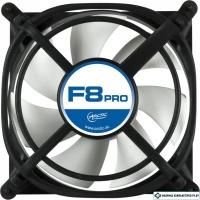 Вентилятор для корпуса Arctic F8 Pro