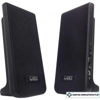 Акустика CBR CMS 295 (черный)