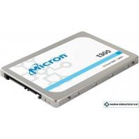 SSD Micron 1300 512GB MTFDDAK512TDL-1AW1ZABYY