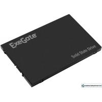 SSD ExeGate Next 120GB EX276687RUS