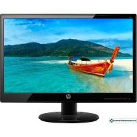Монитор HP 19k