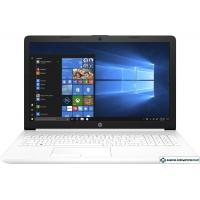 Ноутбук HP 15-da0518ur 103K4EA