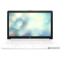 Ноутбук HP 15-da0519ur 103K5EA