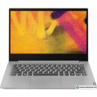 Ноутбук Lenovo IdeaPad S340-14IIL 81VV00HFRU 4 Гб