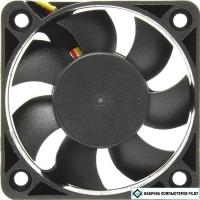 Вентилятор для корпуса 5bites F5010S-3