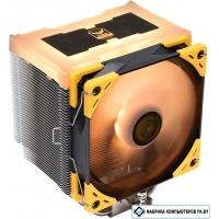 Кулер для процессора Scythe Mugen 5 TUF Gaming Alliance SCMG-5100TUF