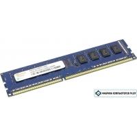 Оперативная память Hynix 2GB DDR3 PC3-12800 [MPPU2GBPC1600]