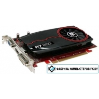 Видеокарта PowerColor R7 250 2GB GDDR3 AXR7 250 2GBD3-DH