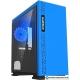 Корпус GameMax H605 Expedition (синий)