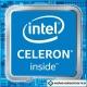 Процессор Intel Celeron G5900 (BOX)
