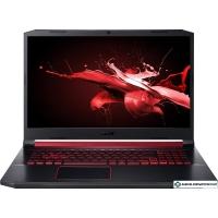 Игровой ноутбук Acer Nitro 5 AN517-51-51WK NH.Q5EER.018