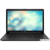 Ноутбук HP 17-ca0157ur 12C92EA