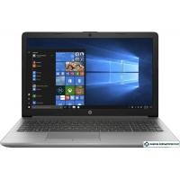 Ноутбук HP 255 G7 15S74ES 4 Гб