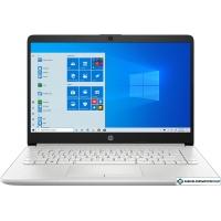 Ноутбук HP 14-cf3005ur 104J3EA