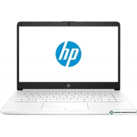 Ноутбук HP 14-dk1004ur 104A0EA