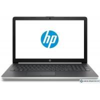 Ноутбук HP 15-da0540ur 16D50EA 4 Гб