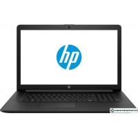 Ноутбук HP 17-by0206ur 104D3EA