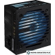 Блок питания AeroCool VX-700 Plus RGB