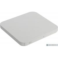 DVD привод LG GP90NW70 (белый)