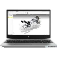Рабочая станция HP ZBook 15v G5 4QH39EA