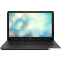 Ноутбук HP 15-db0495ur 103M0EA