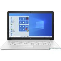 Ноутбук HP 17-ca2014ur 155S0EA