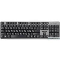 Клавиатура ExeGate LY-401 EX264086RUS