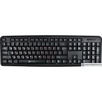 Клавиатура Oklick 90M [402127]