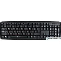 Клавиатура Oklick 90MV2