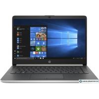Ноутбук HP 14-cf0090ur 104C7EA