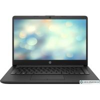 Ноутбук HP 14-cf3004ur 104J2EA