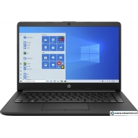 Ноутбук HP 14-dk1002ur 103Z8EA