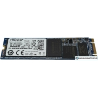 SSD Kingston OM8PCP3512F-AB 512GB PCI-E