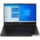 Игровой ноутбук Lenovo Legion 5 17IMH05 82B3004DPB 16 Гб