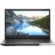 Игровой ноутбук Dell G5 15 5500 G515-5980 32 Гб
