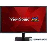 Монитор ViewSonic VA2405-h