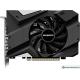 Видеокарта Gigabyte GeForce GTX 1660 Super Mini ITX 6GB GDDR6 GV-N166SIX-6GD