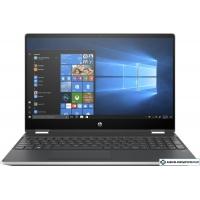 Ноутбук 2-в-1 HP Pavilion x360 15-dq1005ur 104B0EA