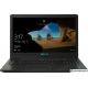 Ноутбук ASUS M570DD-DM009