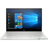 Ноутбук HP ENVY 13-aq1015ur 10A60EA