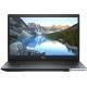 Ноутбук Dell G3 3500 (G315-5614)