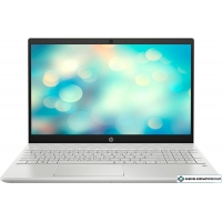 Ноутбук HP Pavilion 15-cs3019ur 9EZ03EA 32 Гб