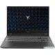 Игровой ноутбук Lenovo Legion Y540-15IRH 81SX011BPB 32 Гб