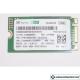 SSD Hynix BC501 128GB M.2 2242 PCIe HFM128GDHTNG-8310A